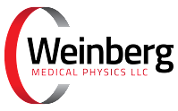 https://www.weinbergmedicalphysics.com/